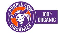 organc soil NEPA